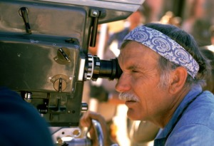 368Sam_Peckinpah_3[1]