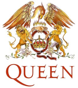391576_queen_grandes_exitos_20110218111340