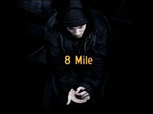 8 Mile-03