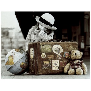 buen-viaje