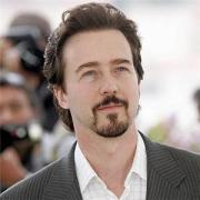 edward-norton1