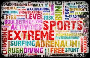 extreme-sports-68fad5