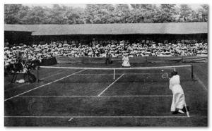 Historia-del-tenis-2