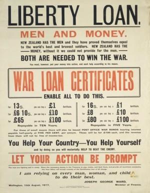 liberty-loan