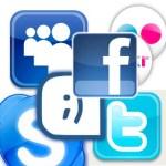 Logos-Redes-Sociales1