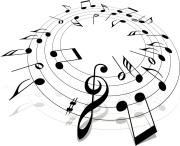 musica ciclica