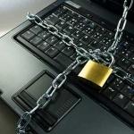 Privacidad HIDDEN_264_11829_FOTO_Seguridad_2 (3)