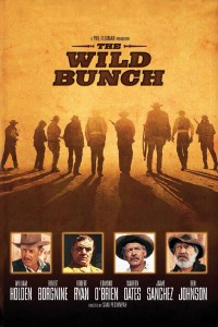 the-wild-bunch-1969-poster[1]