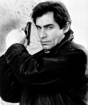 Timothy Dalton actor