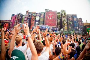tomorrowland022